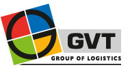 GVT Gebr. Versteijnen group of logistics