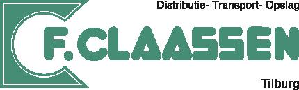 Claassen