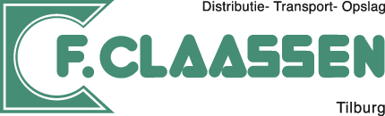 Claassen logistics