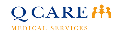 Q care medical services