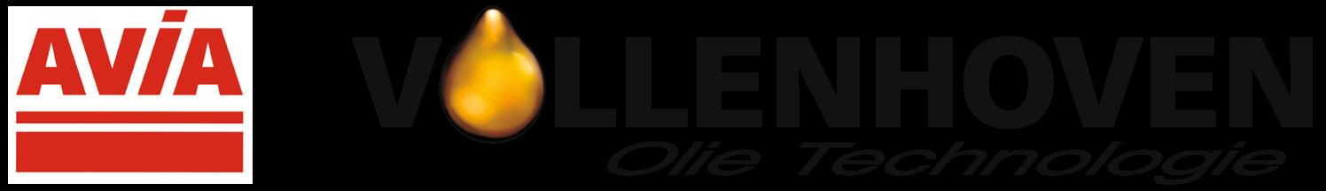 Vollenhoven