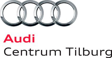 Van Mossel Audi Centrum Tilburg