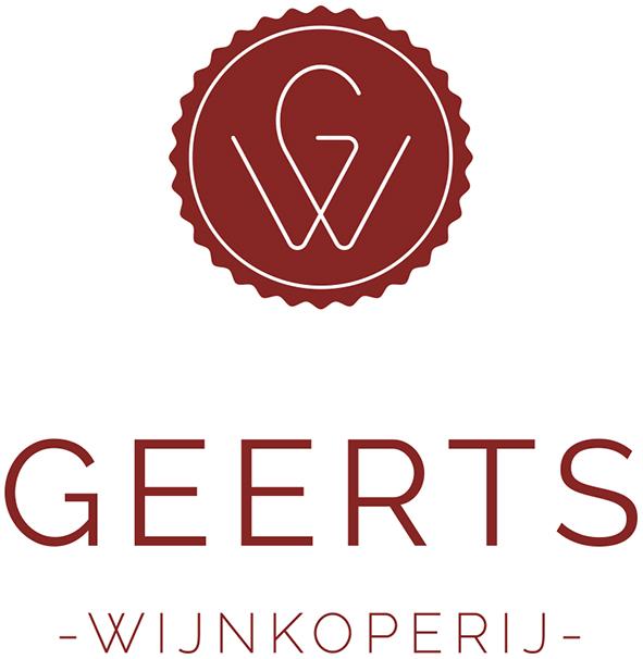 Geerts Wijnkoperij